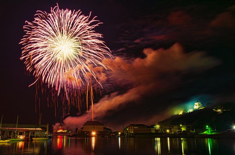 Celebraciones y fiestas en el mundo